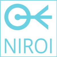 niroi-logo-en