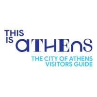 this-is-athens-logo