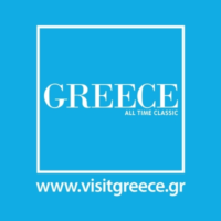 visitgreece